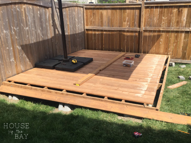 floating_deck_almost done