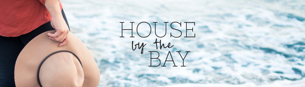 House by the Bay